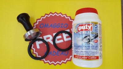 Omaggi Free Cadeau